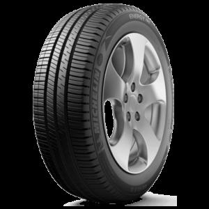 ยางรถยนต์ Michelin energy xm2 plus